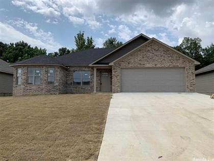 Residential Property for sale in 400 Elizabeth DR, Paragould, AR, 72450
