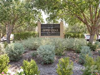 Apartment for rent in Summit Ridge Apartments - 1 Bed 1 Bath - A1, Temple, TX, 76502