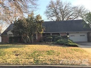 Single Family for sale in 6058 E 56th Place , Tulsa, OK, 74135