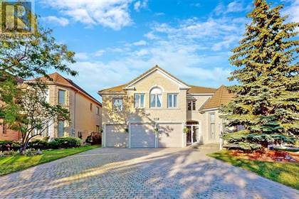 Single Family for rent in 22A AVERY CRT, Richmond Hill, Ontario, L4B3W2