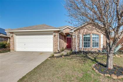 Residential Property for sale in 9612 Linton Drive, Fort Worth, TX, 76108