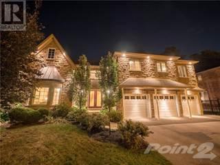 Single Family for sale in 33 KESTREL Street, Kitchener, Ontario