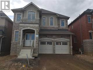 Single Family for rent in 343 HUMPHREY ST, Hamilton, Ontario, L0R2H1