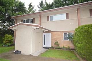 Condo for sale in 2048 MCCALLUM ROAD 14, Abbotsford, British Columbia, V2S3N4