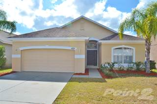 House for rent in 7721 Tangle Brook Blvd - 3/2 1796 sqft, Gibsonton, FL, 33534