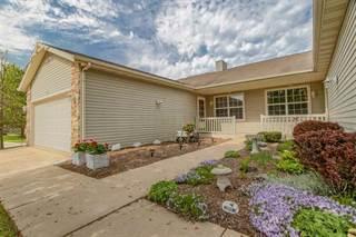 Condo for sale in 1102 Shingle Oak, Rockford, IL, 61107