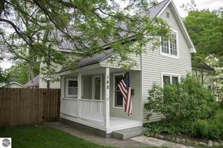 Residential Property for sale in 148 E Fourteenth Street, Traverse City, MI, 49684