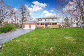 Single Family for sale in 244 Deer Trail Court, Reynoldsburg, OH, 43068
