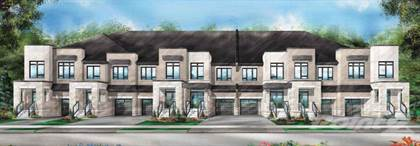 Other Real Estate for sale in Leslie St & Elgin Mills Rd E, Richmond Hill, Ontario, L4S 1M8