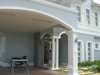 Residential Property for sale in Chateau de Paris, South Forbes Golf City, Sta. Rosa, Laguna
