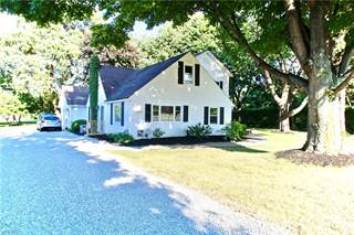 Single Family for sale in 3261 Call Rd, Perry, OH, 44081