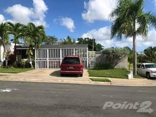Residential for sale in Villas de San Agustín II, Bayamon, PR, 00956
