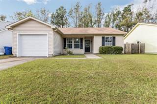 Single Family for sale in 3019 Steeple Chase Court, Jacksonville, NC, 28546