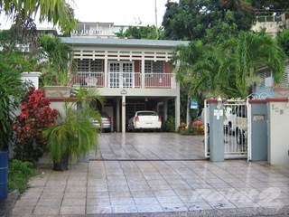 Multi-family Home for sale in Frente Universidad Mayagüez, Mayagüez Puerto Rico, Mayaguez, PR, 00682