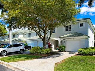 Residential Property for sale in 10097 Pacific Pines AVE, Fort Myers, FL, 33966
