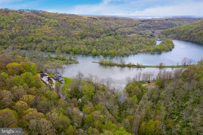 Residential Property for sale in 6848 WARRIORS RIDGE ROAD, Porter, PA, 16652
