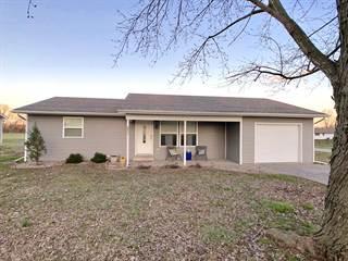 Single Family for sale in 201 Pecan Street, De Soto, IL, 62924