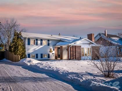 Residential Property for sale in 107 Shepton Bay, Winnipeg, Manitoba