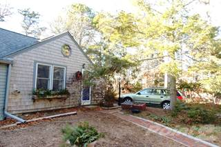 Residential Property for rent in 30 Moody Road, Harwich, MA, 02646