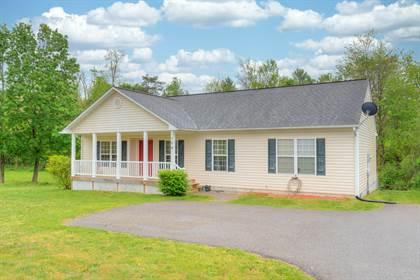 Residential for sale in 104 Duncan LN, Radford, VA, 24141