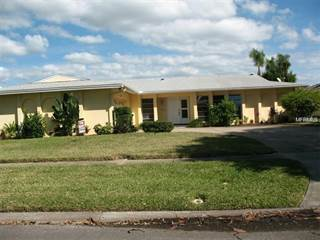 Single Family for rent in 727 HARBOR ISLAND, Clearwater, FL, 33767