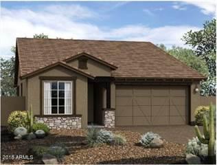 Single Family for sale in 14353 W DAHLIA Drive, Surprise, AZ, 85379