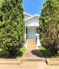 Single Family for rent in 525 Griffith Avenue, Dallas, TX, 75208