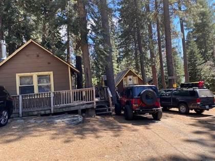 Multifamily for sale in 8872 Brook Avenue, Kings Beach, CA, 96143