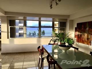 Condo for rent in Ashford Park Cond., San Juan, PR, 00911