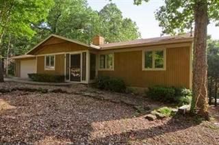 Single Family for sale in 9 Minton  LN, Bella Vista, AR, 72715