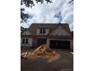 Single Family for sale in 7812 Tottenham Drive, Harrisburg, NC, 28075