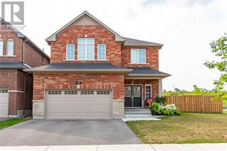 Single Family for sale in 709 SAWMILL ROAD, Peterborough, Ontario, K9L0C8