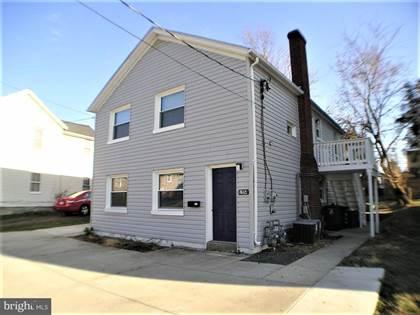 Multifamily for sale in 1554 12TH STREET S, Arlington, VA, 22204