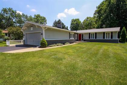 Residential Property for sale in 6614 Merwin Road, Columbus, OH, 43235