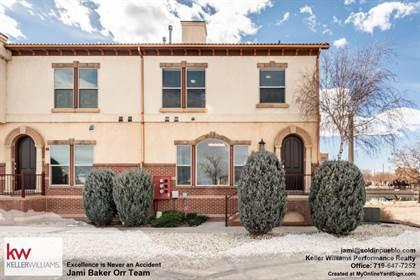 Condominium for sale in 235 W Riverwalk, Pueblo, CO, 81003