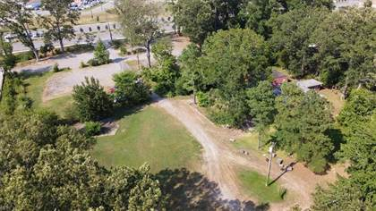 Lots And Land for sale in 529 Downey Drive, Virginia Beach, VA, 23462