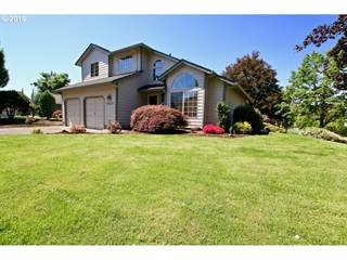 Single Family for sale in 10615 SW 133RD PL, Beaverton, OR, 97008