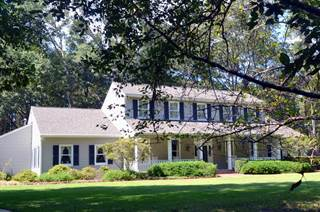Single Family for sale in 5083 Proud Clarion Court, Macon, GA, 31210