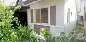Other Real Estate for sale in Solana Country Homes, Phase 1, Brgy. San Isidro, Bacolor, Pampanga, Bacolor, Pampanga