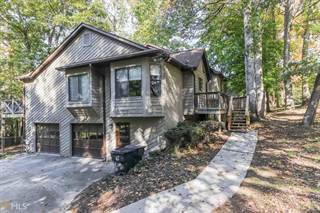 Single Family for sale in 3541 Yarmouth Hi, Lawrenceville, GA, 30044