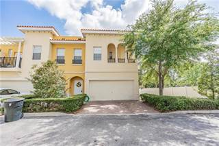 Townhouse for sale in 618 105TH LANE N, St. Petersburg, FL, 33716