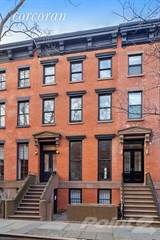 Townhouse for sale in 234 Baltic Street, Brooklyn, NY, 11201