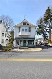 Residential Property for sale in 49 Broad Street, Nazareth, PA, 18064