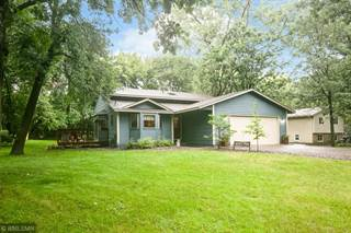 Single Family for sale in 111 Forest Road, Big Lake, MN, 55309