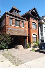 Office Space for rent in 242 JAMES Street S, Hamilton, Ontario
