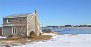 Single Family for sale in 2579 Highway 332, Bayport, Nova Scotia, B0J 2X0