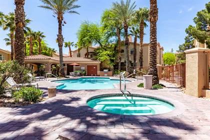 Apartment for rent in 6501 Vegas Drive, Las Vegas, NV, 89108