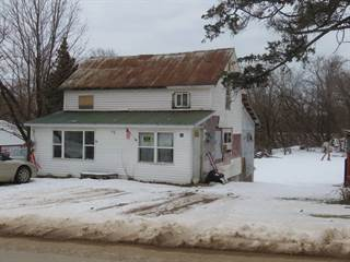 Single Family for sale in 25 Maple Ave, Lacona, NY, 13083