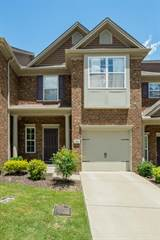 Townhouse for sale in 1104 Thorncrest Rd, Nashville, TN, 37211