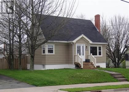 Single Family for sale in 209 Prince Arthur Avenue, Dartmouth, Nova Scotia, B2Y2K4